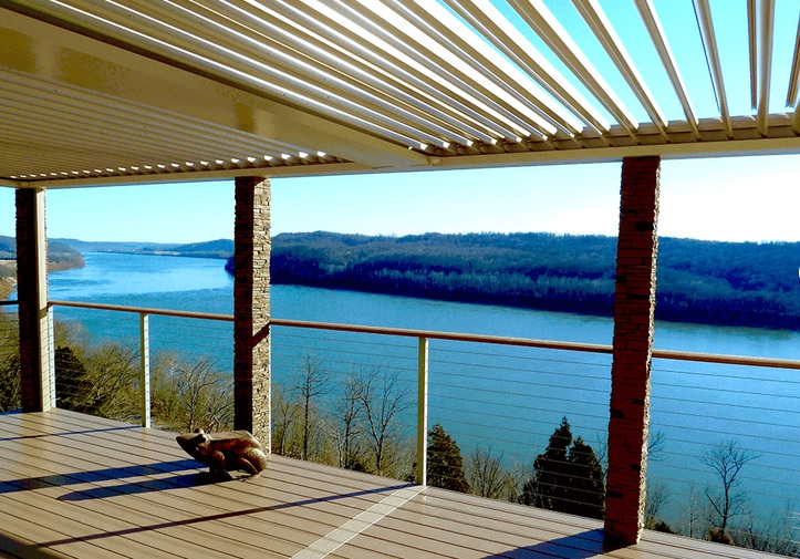 Arcadia Louvered Roofs.jpg