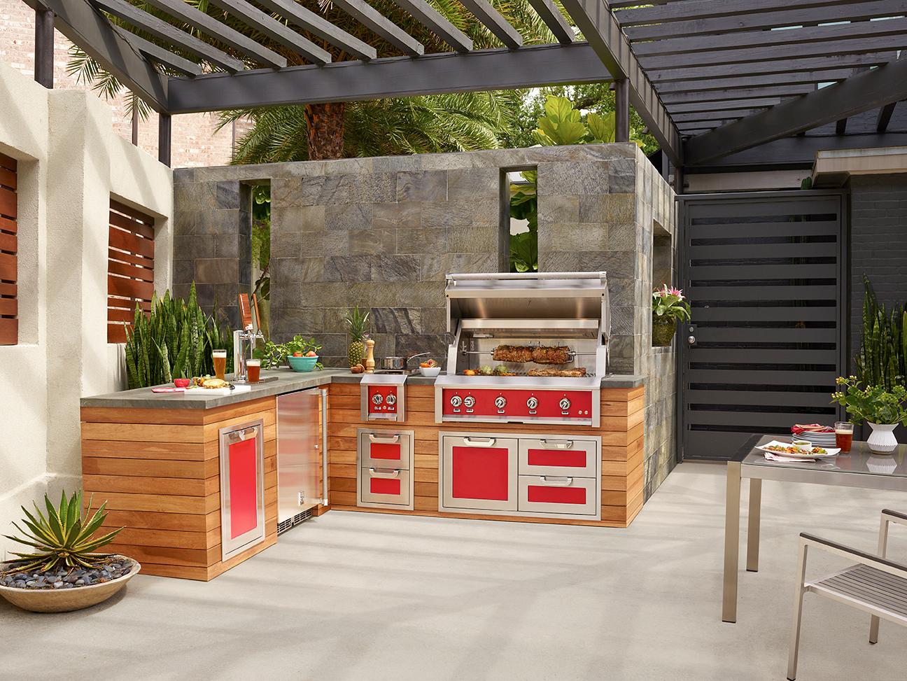 Outdoor Built-in Kitchen_Matador_Glam_(RGB).jpg