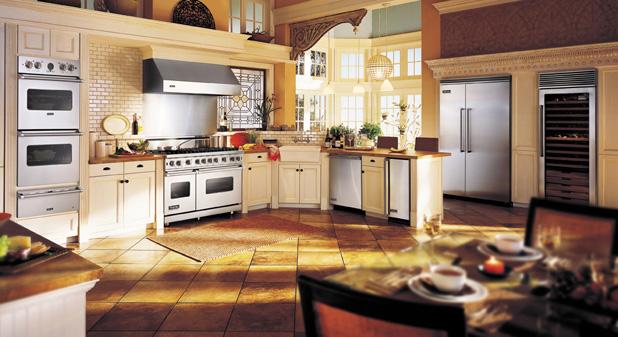 m1360002_Reflections-kitchen.jpg