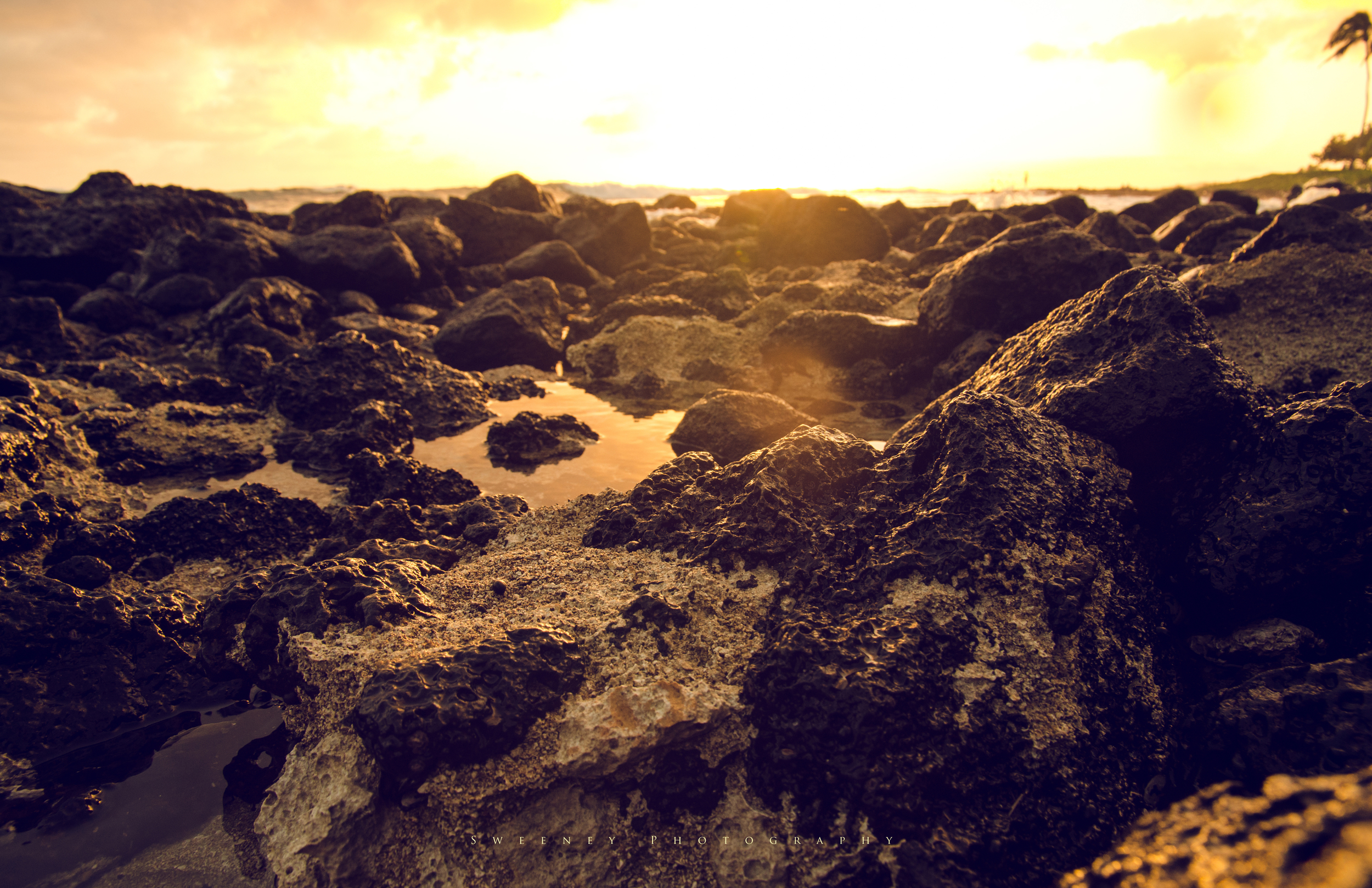 Rocks Set.jpg