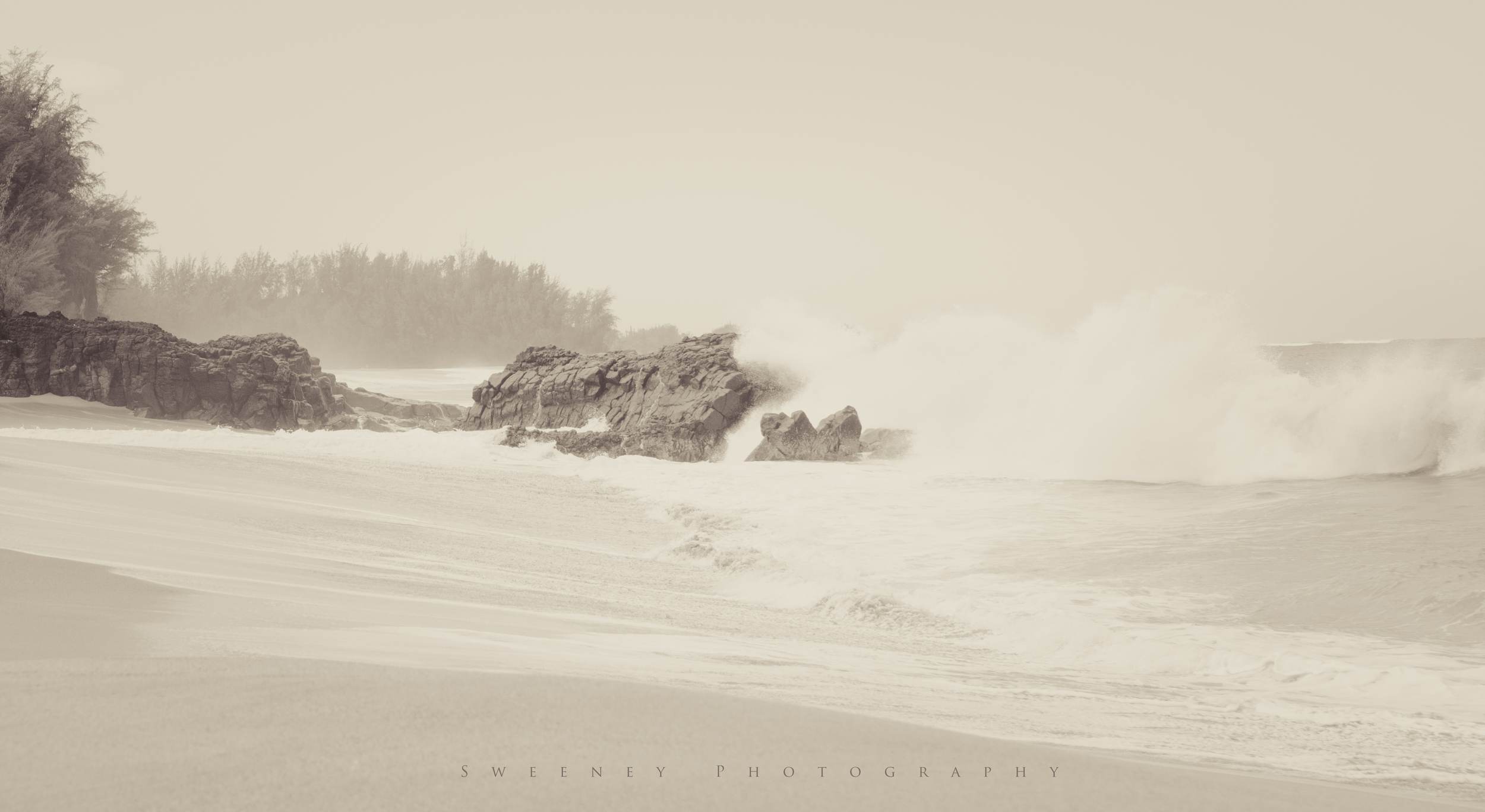 Soft wave.jpg