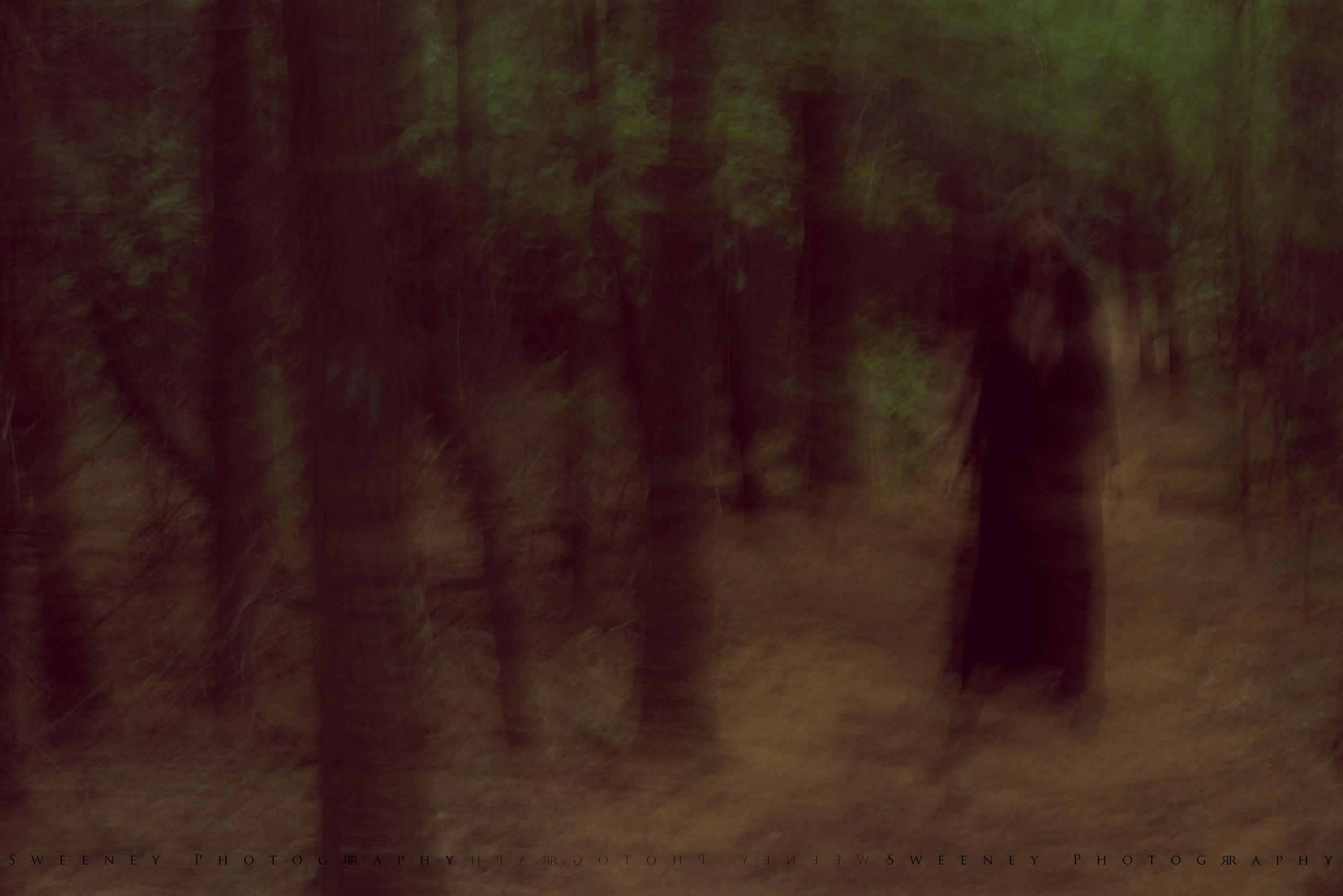 *blur.jpg
