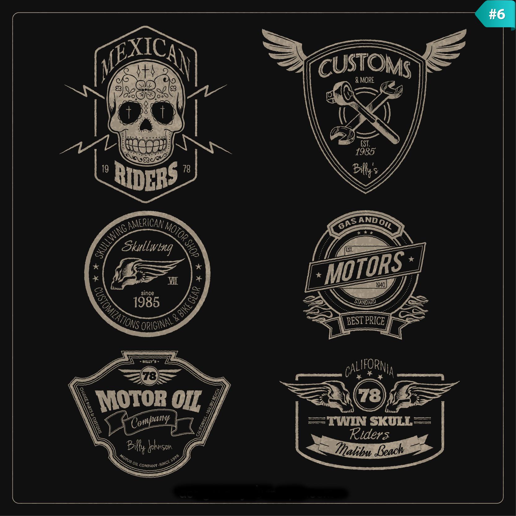 6 Logo copy.jpg