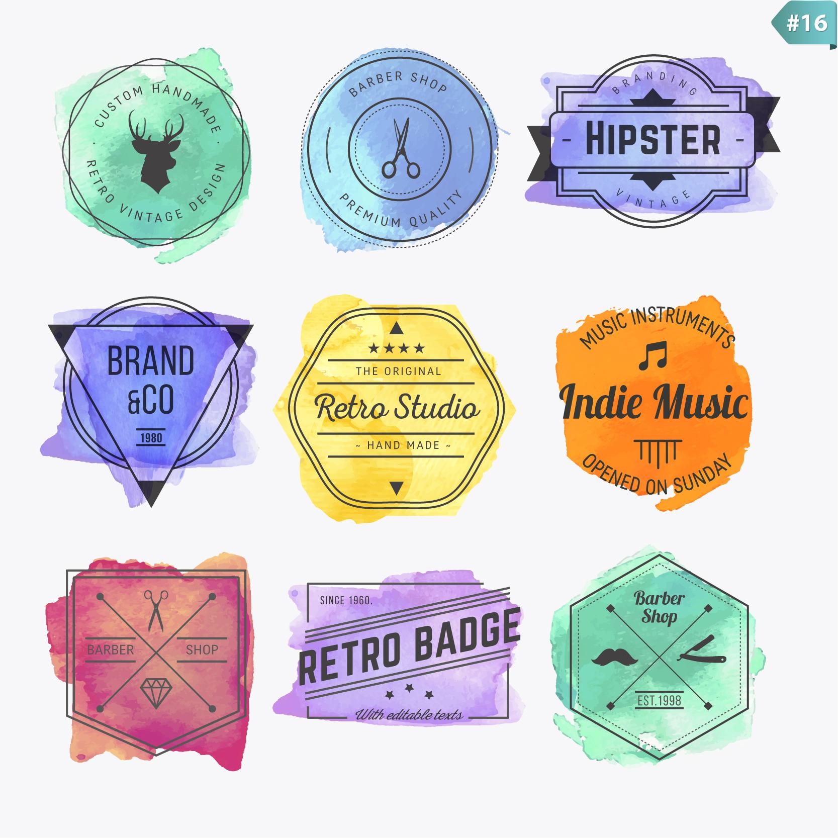 16 Logo copy.jpg