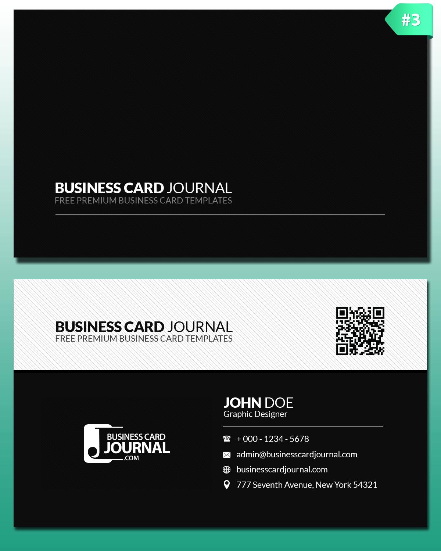 3 Card.jpg