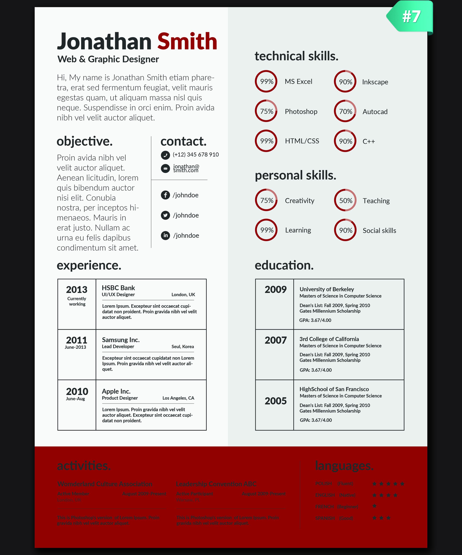 7 Resume.jpg