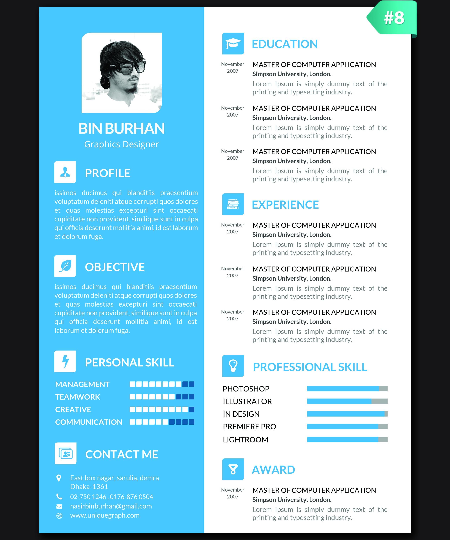 8 Resume.jpg