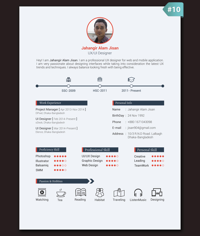 10 Resume.jpg