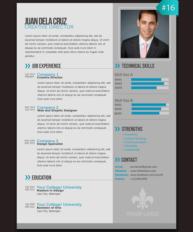 16 Resume copy.jpg
