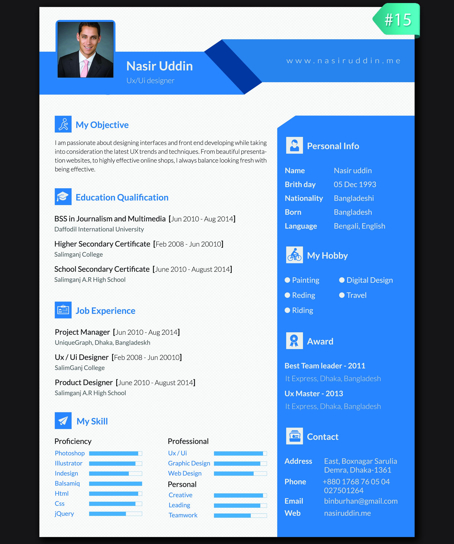 15 Resume copy.jpg