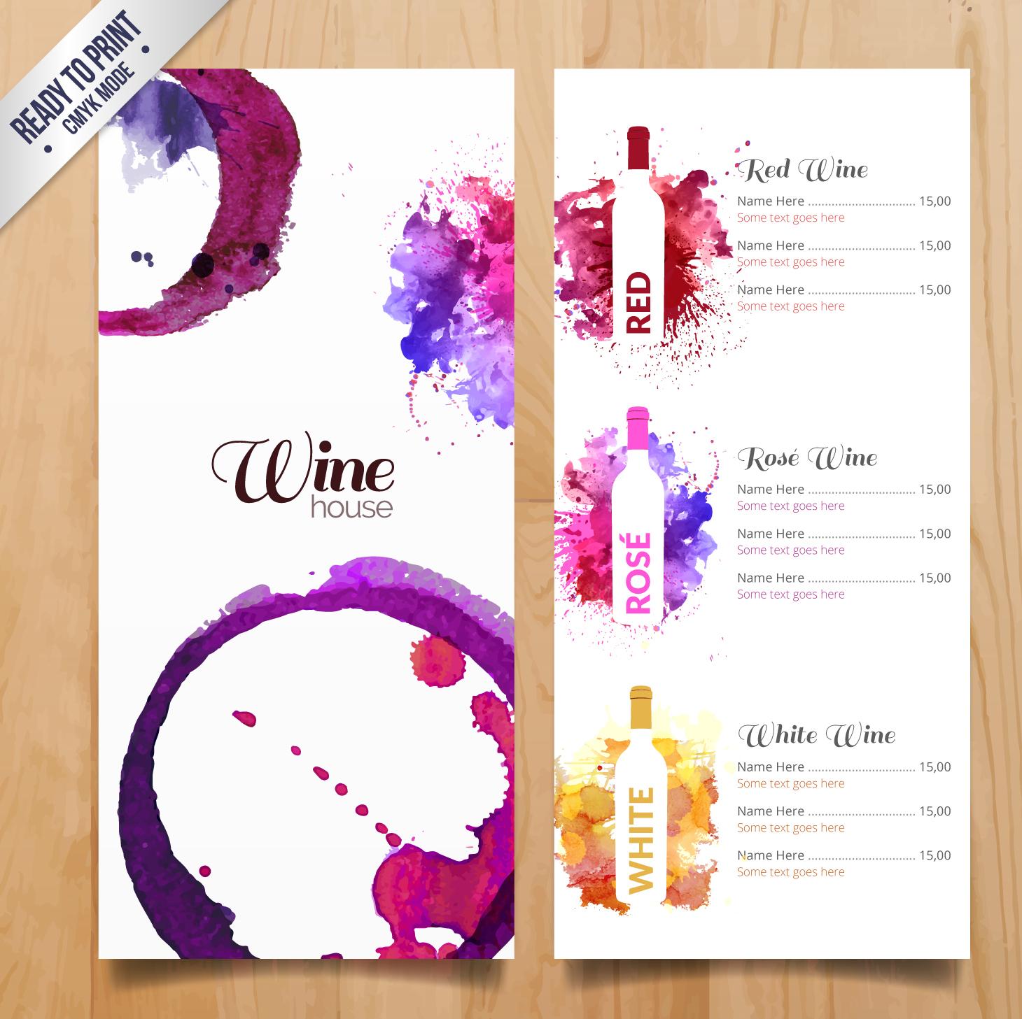 wine list-150-01.jpg