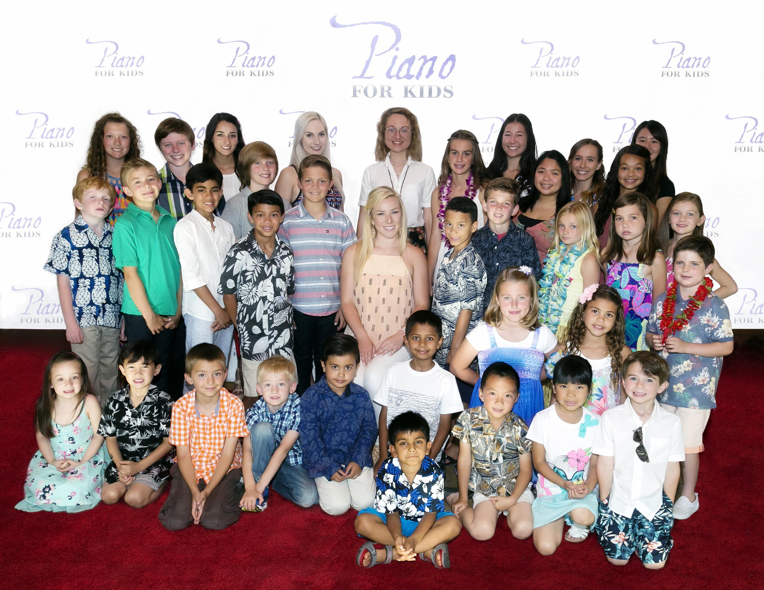 Summer Recital Group Photo.jpg