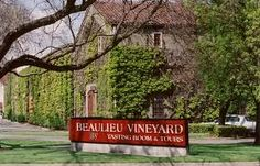 Beaulieu Vineyard BV.jpg