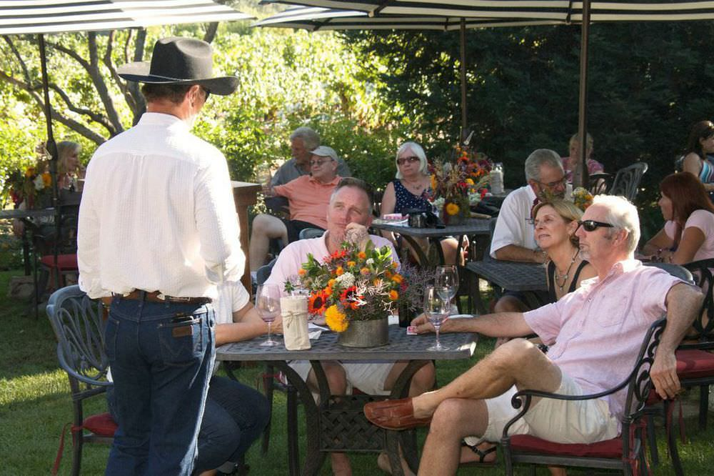 Napa Valley Winery Club Member Events130Bennett Lane Winery.jpg