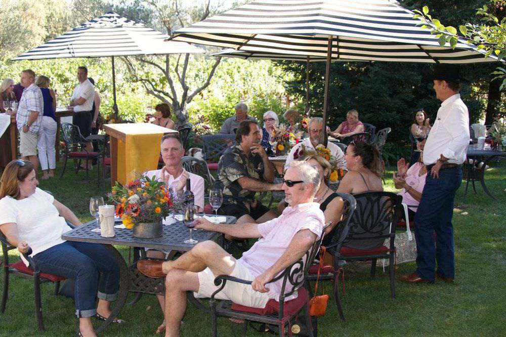 Napa Valley Winery Club Member Events3Bennett Lane Winery.jpg