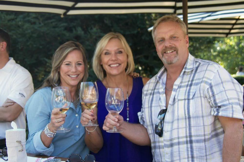 Napa Valley Winery Club Member Events142Bennett Lane Winery.jpg