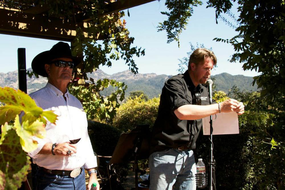 Napa Valley Winery Club Member Events144Bennett Lane Winery.jpg