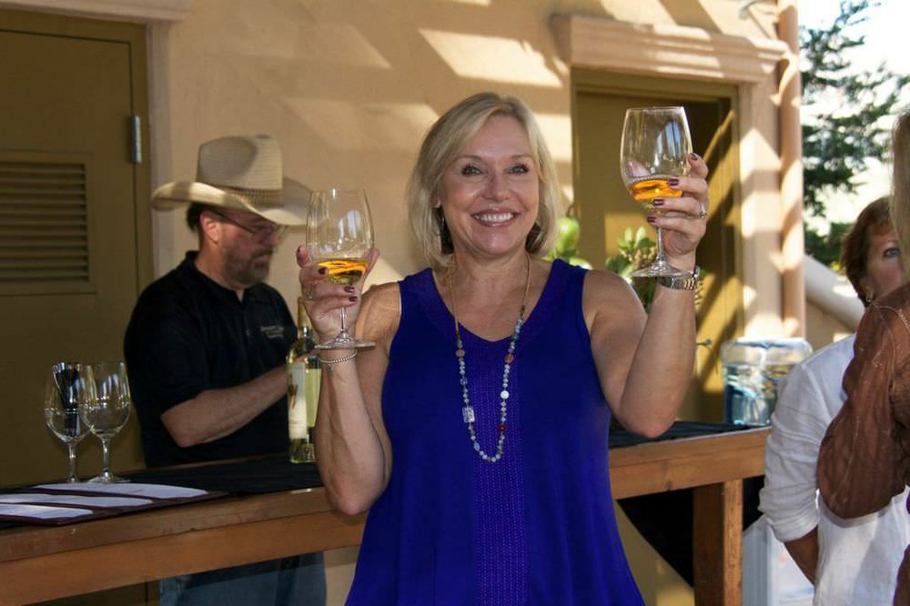 Napa Valley Winery Club Member Events6Bennett Lane Winery.jpg