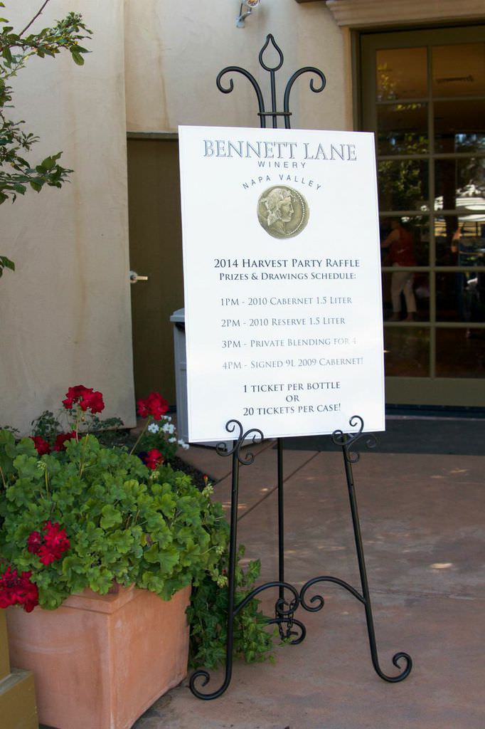 Napa Valley Winery Club Member Events31Bennett Lane Winery.jpg