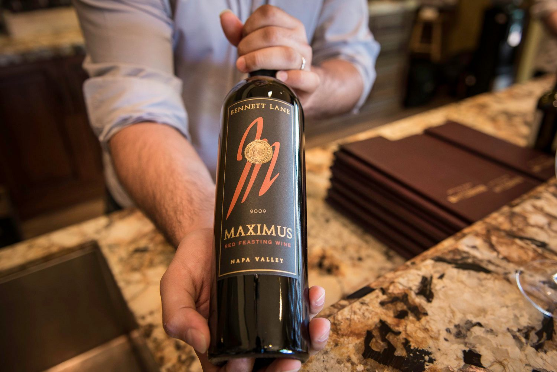 Napa-Valley-Wine-Tasting-&-Tours.jpg