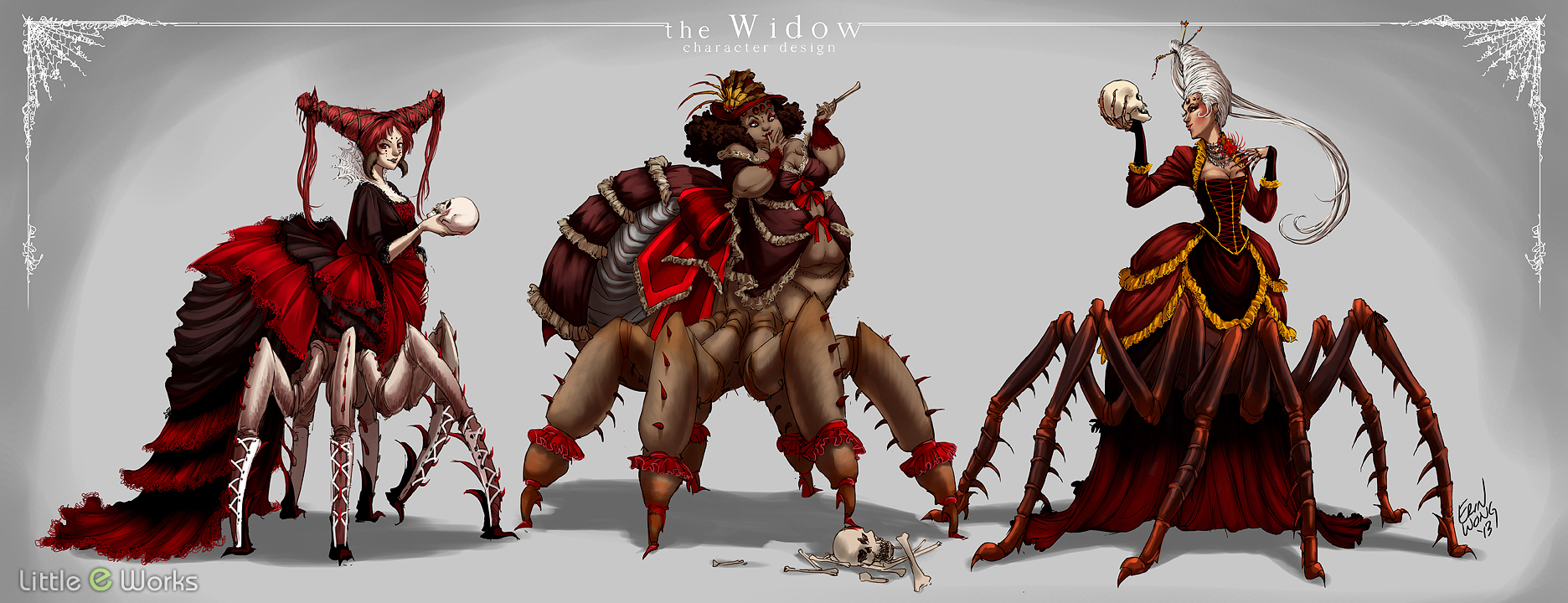 the widow2.jpg