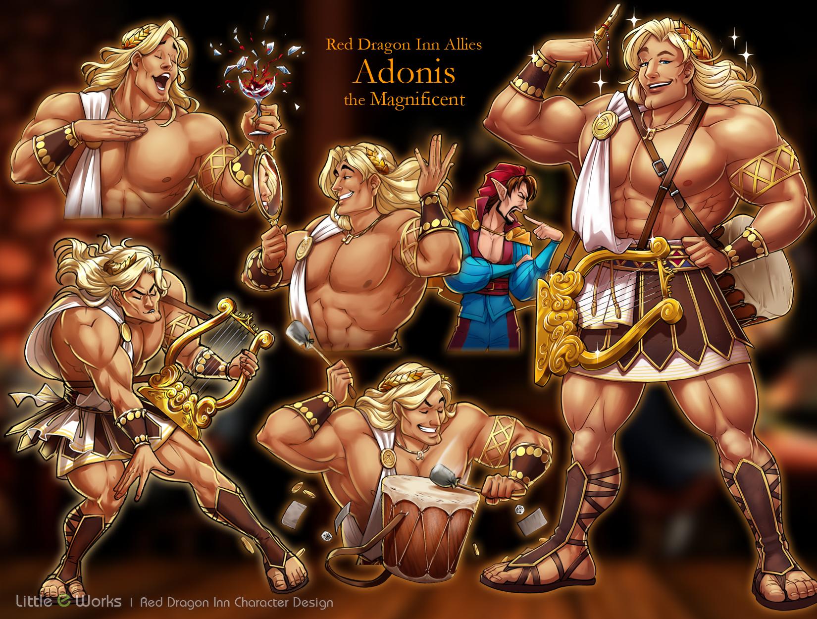 adonis_page.jpg