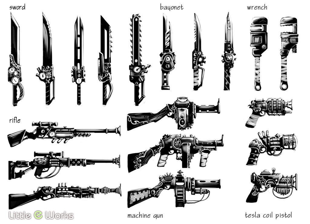 WEAPON CONCEPTS PART 2.jpg