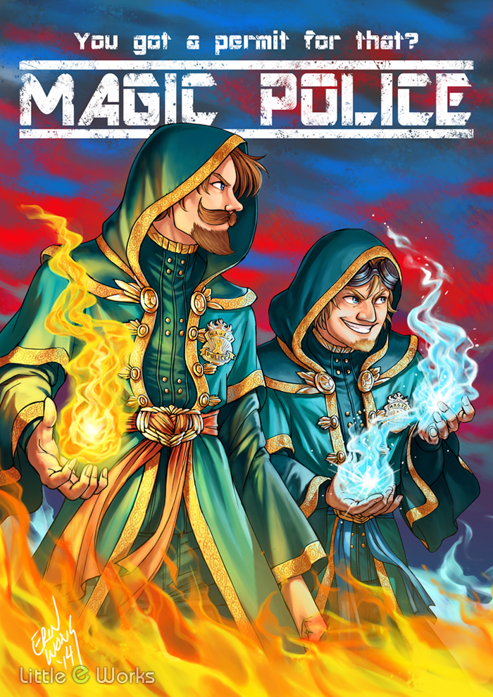 MagicPolice.jpg