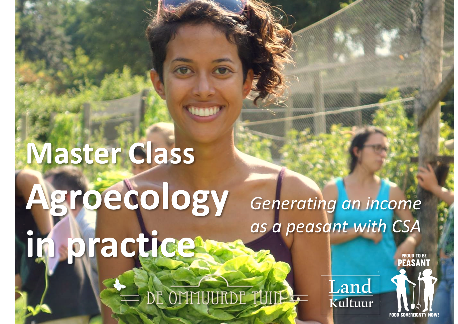 Master Class Agroecology in Practice.png