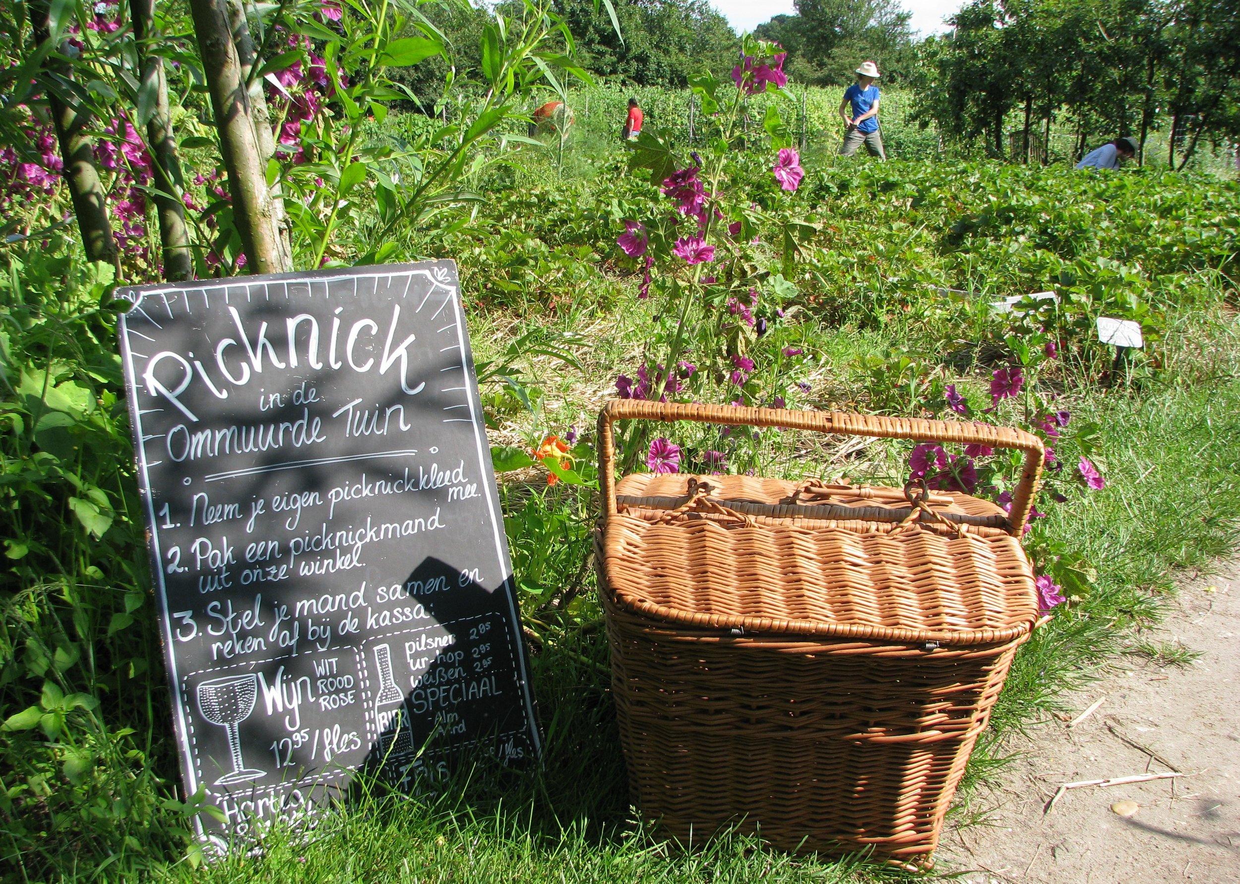 Picknick Ommuurde Tuin.jpg