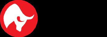 tongal-logo.png