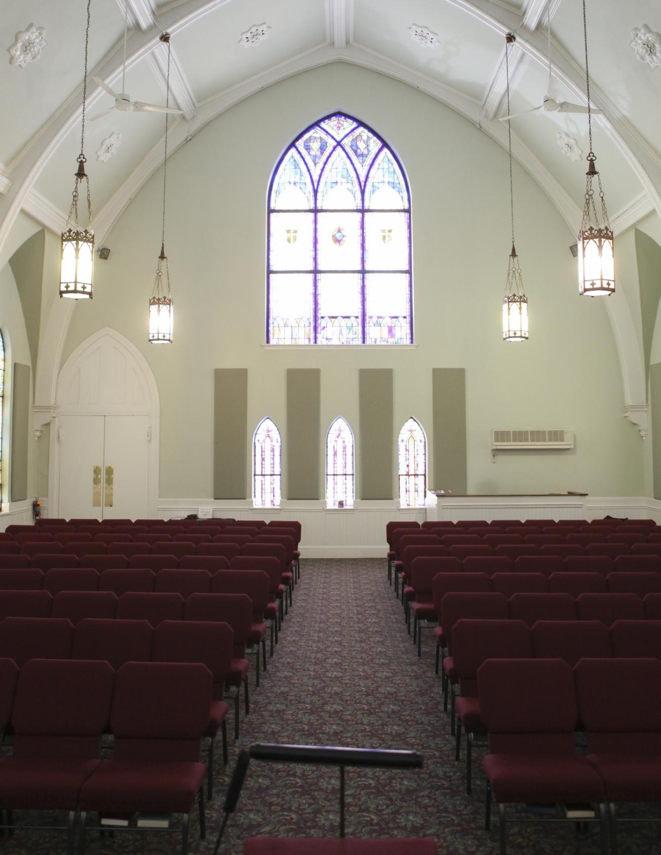 ARW Church (3).jpg