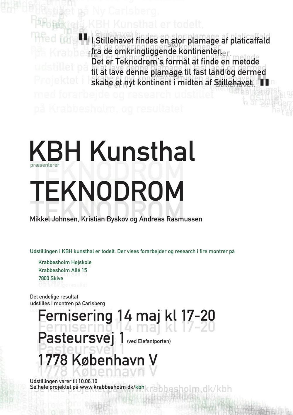 Teknodrom-Bagside-klar-web.jpg