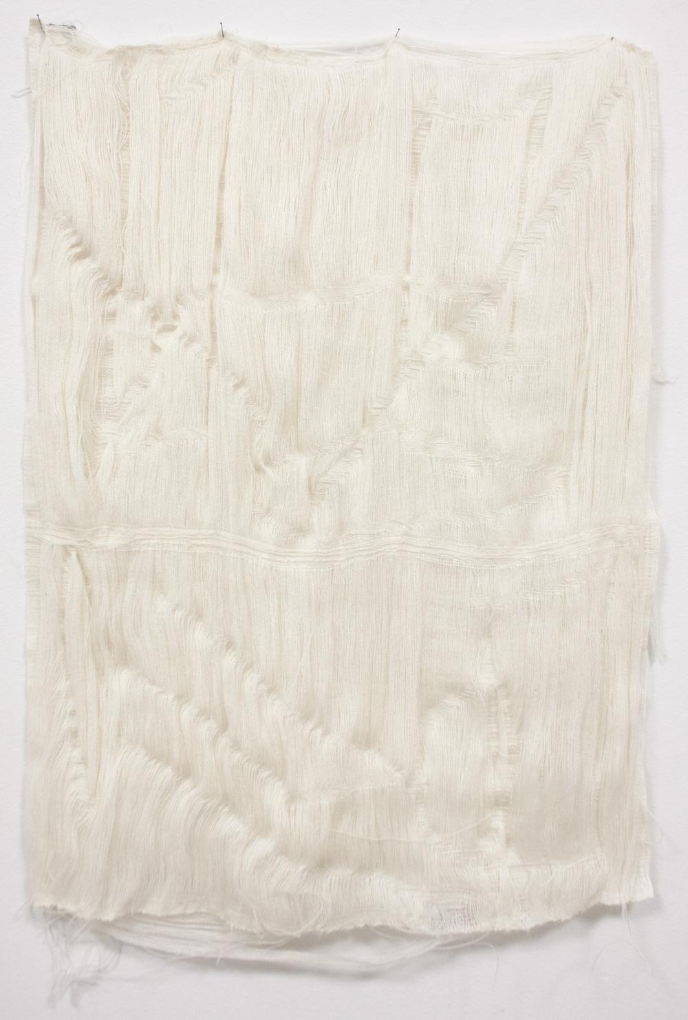 """:SceneCaptureType=""""sketches(2)"""" - wool, 2015"""