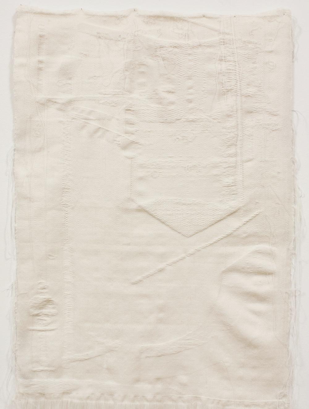 ":HueAdjustmentWhite=""floor plan"" - wool, 2015"