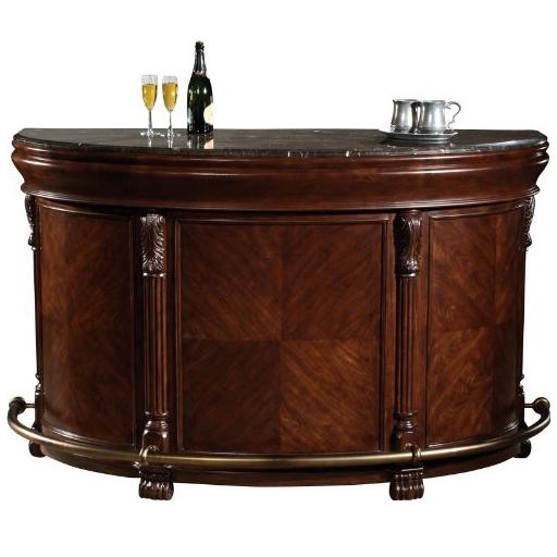 Howard Miller Niagara Home Bar.jpg