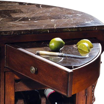 Howard Miller Niagara Home Bar II.jpg