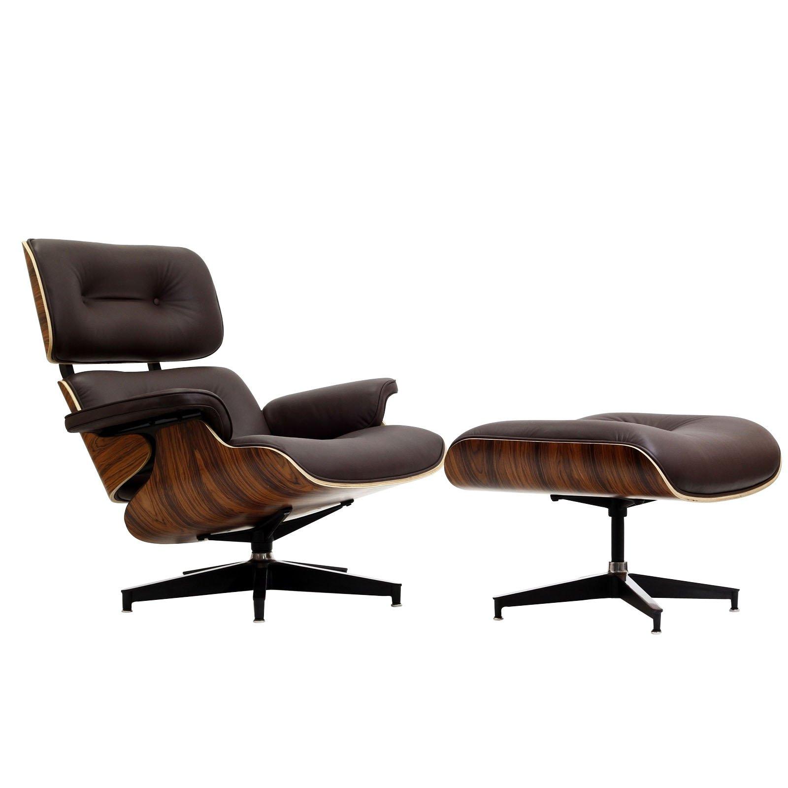 Eaze Lounge Chair Color - Brown.jpg
