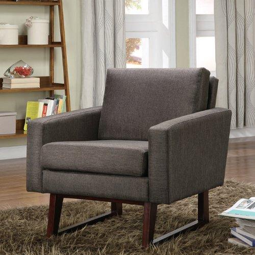 Linen Whiskey Chair.jpg