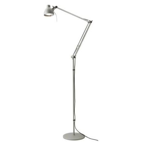 Ikea Antifoni Floor Whiskey Lamp.jpg