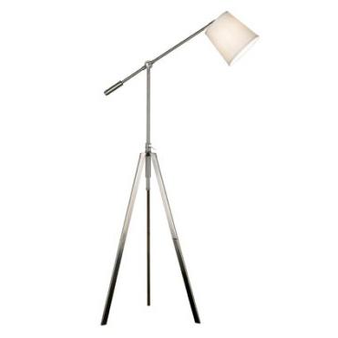 Kenroy Whiskey Lamp.jpg