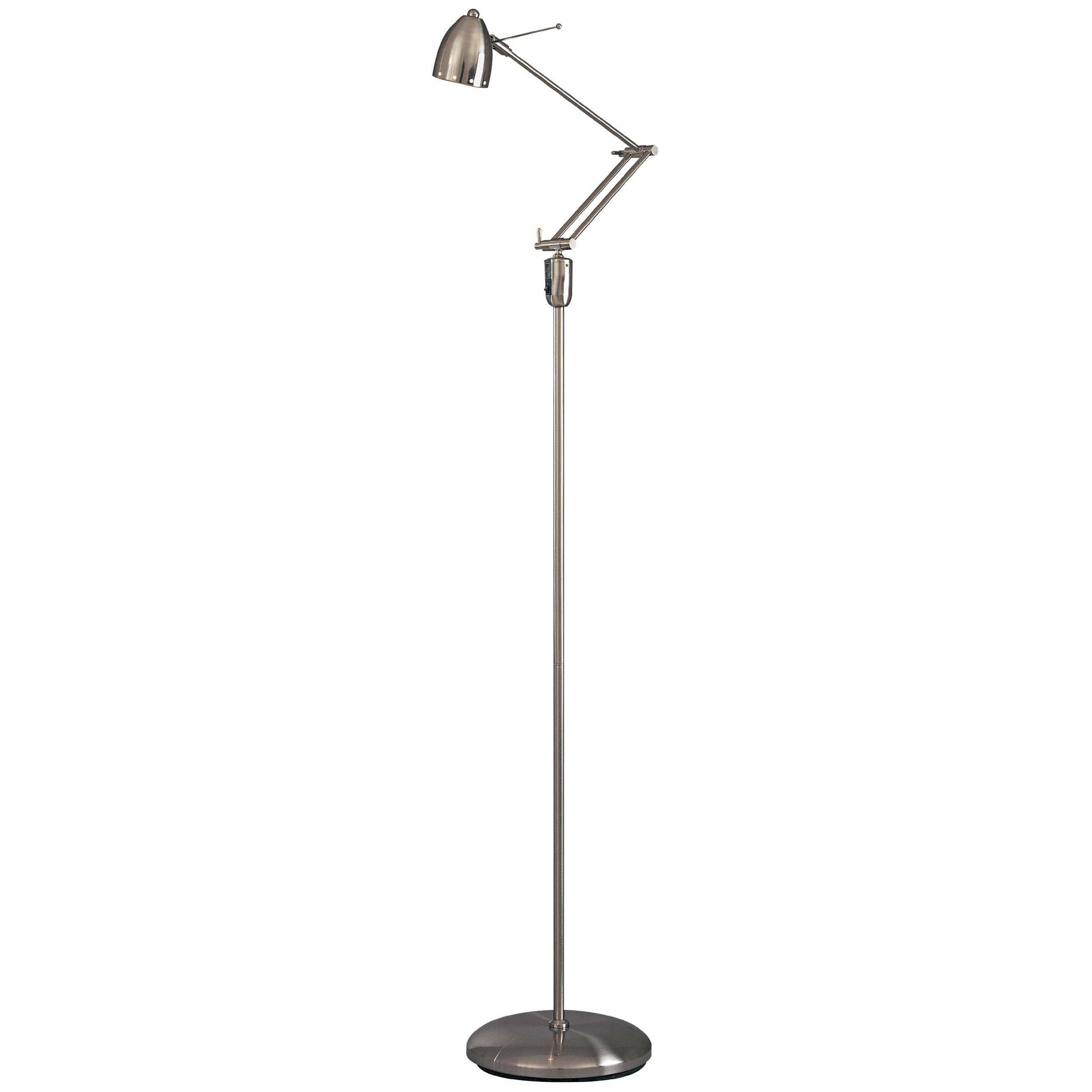Kovacs Floor Lamp.jpg
