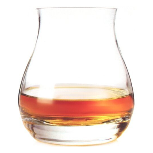 Glencairn Crystal Canadian Whisky Glass.jpg