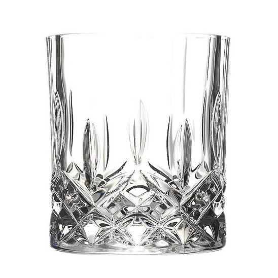 RCR Opera Crystal Double Old Fashioned Whiskey Glass.jpg
