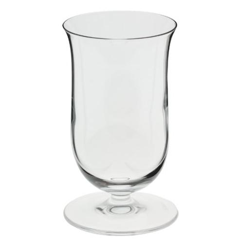 Riedel Vinum Single Malt Scotch Glasses.jpg