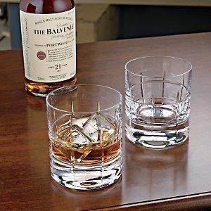 Wine Enthusiast SoHo Whiskey Bar Glasses.jpg