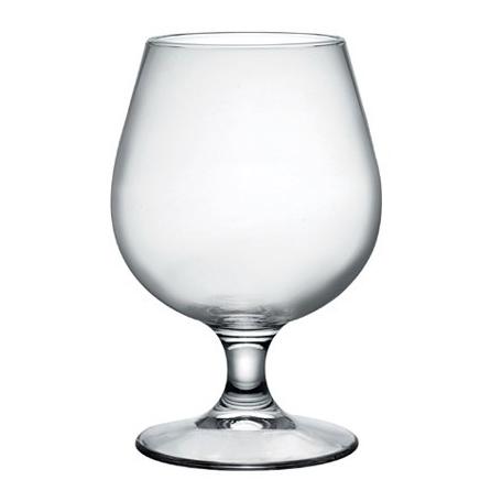 Bormioli Rocco Riserva Cognac Glasses.jpg