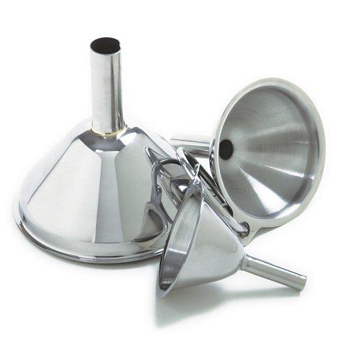 Norpro 3-Piece Stainless Steel Funnel Set.jpg