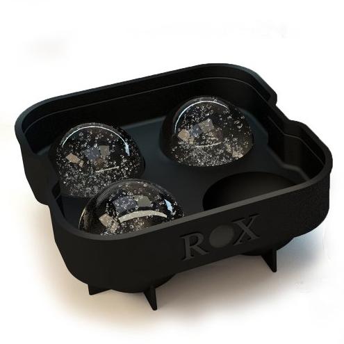 ROX Sphere Ice Ball Maker.jpg