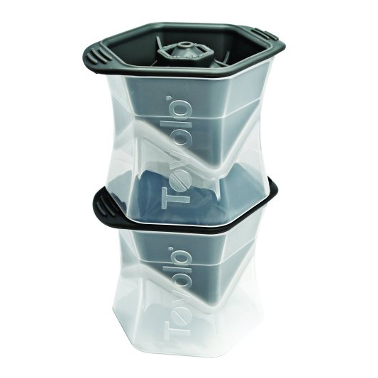 Tovolo Colossal Cube Ice Mold -.jpg
